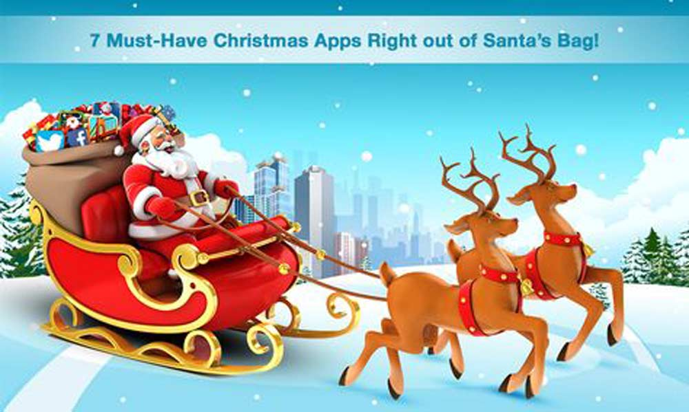 christmas-apps