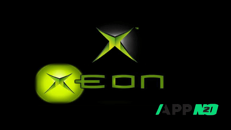Xeon Emulator – Xbox One Emulator for PC